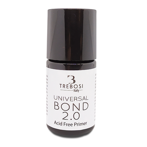 Primer non acido Universal Bond 2.0