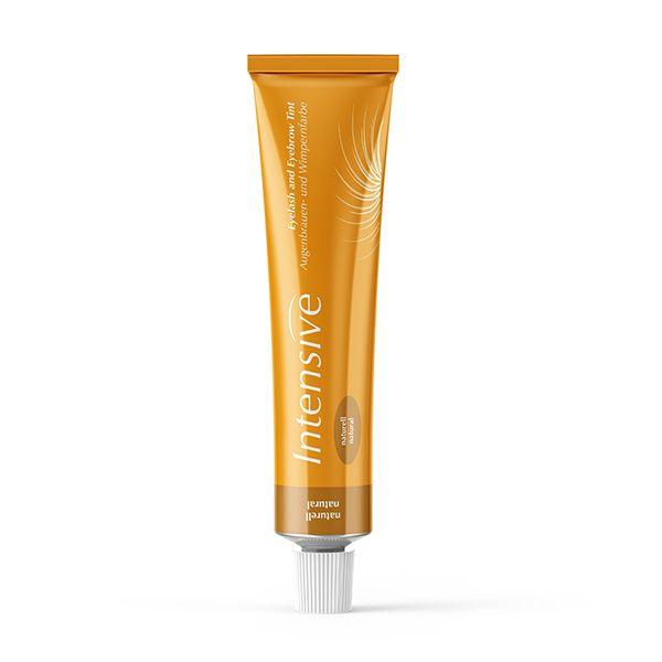 Tinta naturale Biosmetics 20 ml