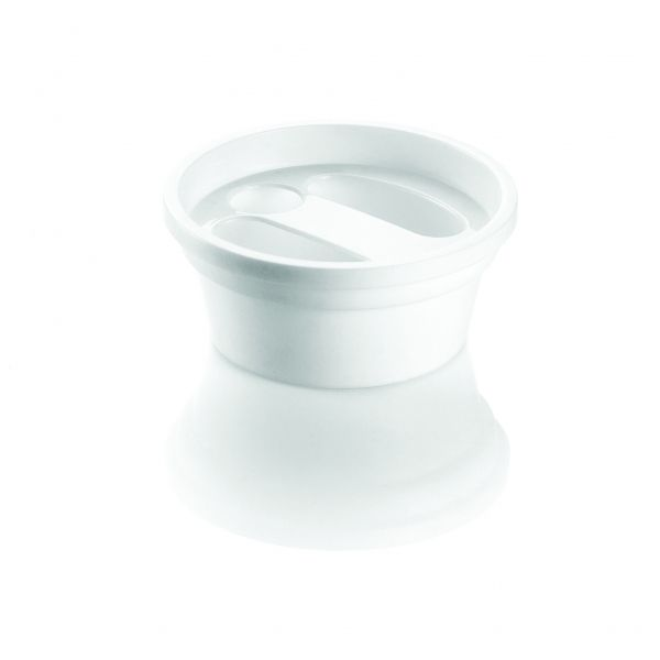 Bacinella Manicure