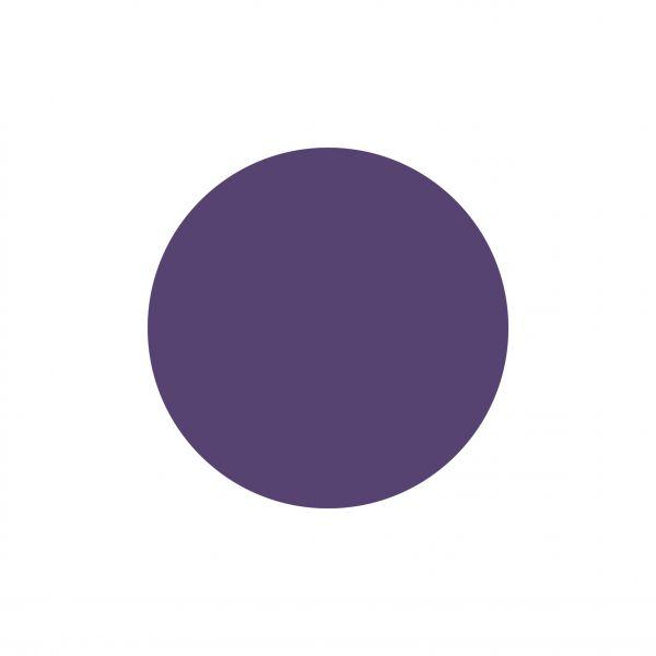 Colore acrilico ad acqua violetto