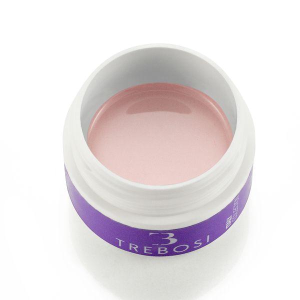 gel color rosa cipria