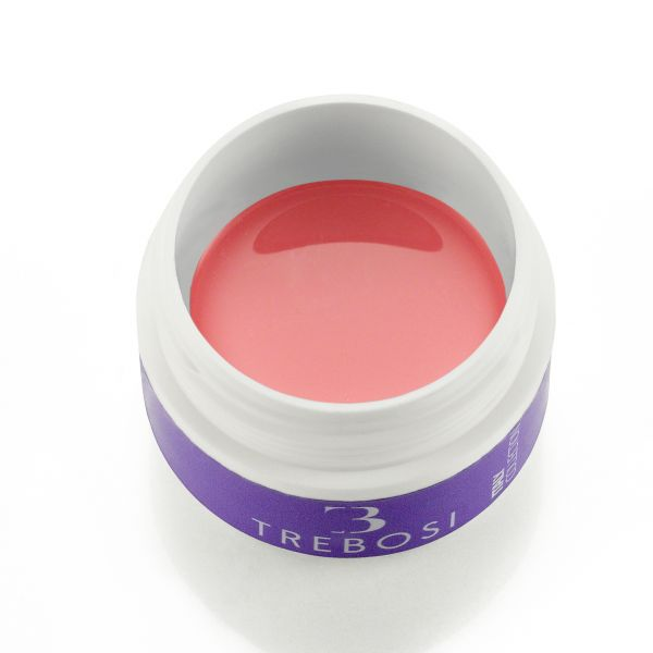 gel color corallo living coral