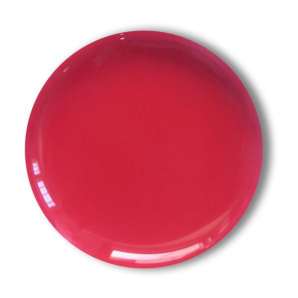 Gel Color Hibiscus 5 ml