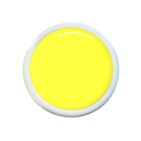 Gel color giallo despacito - Trebosi