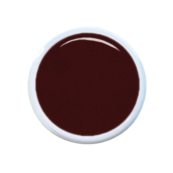 Gel color Bordeaux Ermitage Trebosi