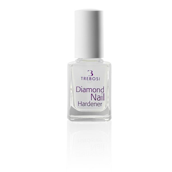 Smalto indurente Diamond nail