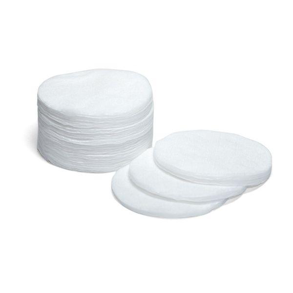 Dischetti di cotone