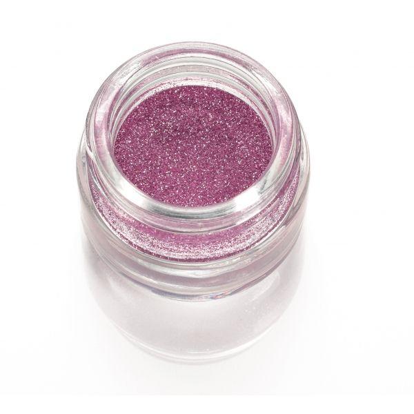 Polvere Glitter Cipro
