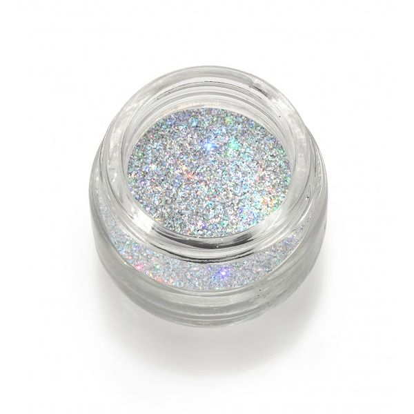 Polvere Glitter Frammenti di Luce