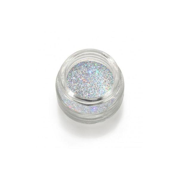 Glitter Frammenti di Luce