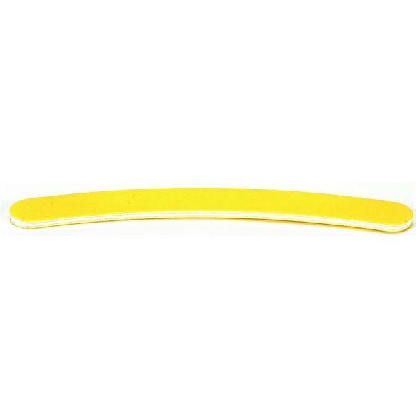 Limetta a banana gialla