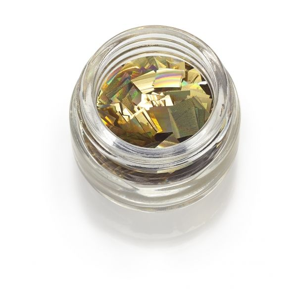 Straccetti oro