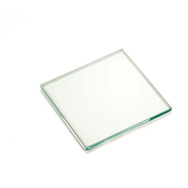 piastrella in vetro per nai art
