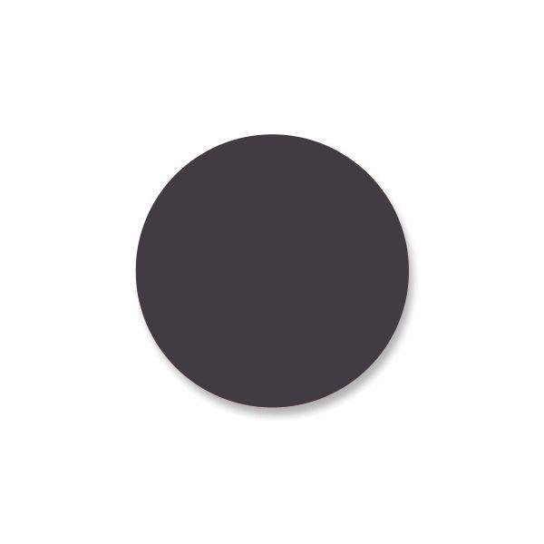 Polvere acrilica - basic black