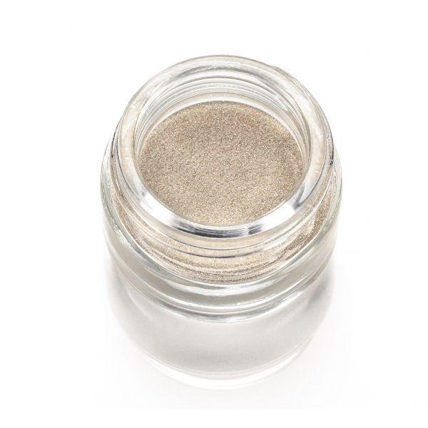 Polvere Glitter Sabbia