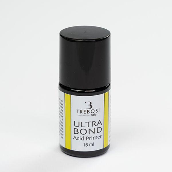 Primer acido Ultra Bond