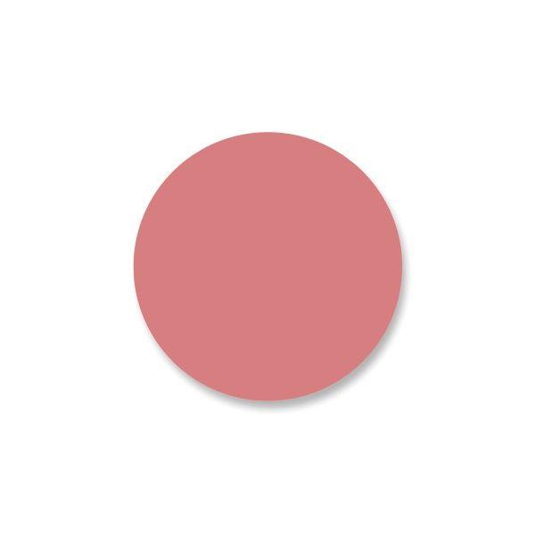 Polvere acrilica rosa coprente
