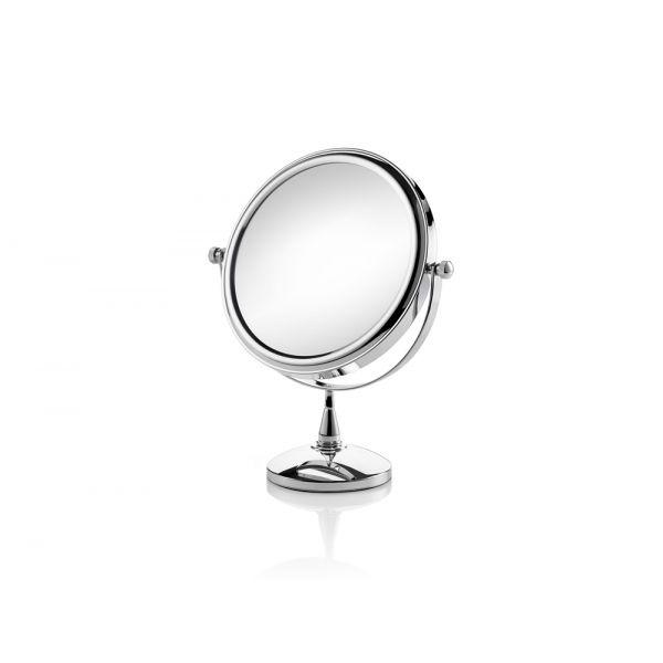 Specchio tre ingrandimenti